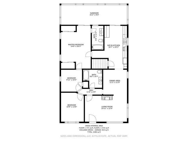 1509 30th Avenue, Seattle, WA 98122 (#1693602) :: Keller Williams Realty
