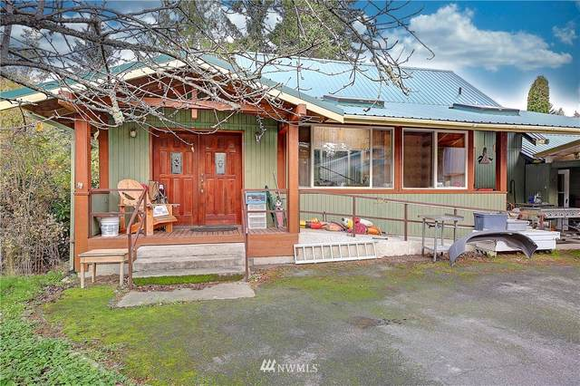 440 Forrest Way, Camano Island, WA 98282 (#1693613) :: The Robinett Group