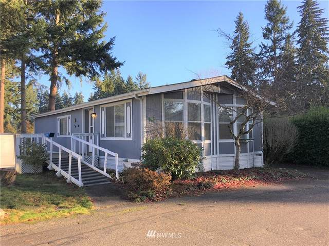 12511 112th Avenue E #41, Puyallup, WA 98374 (#1693716) :: Better Homes and Gardens Real Estate McKenzie Group