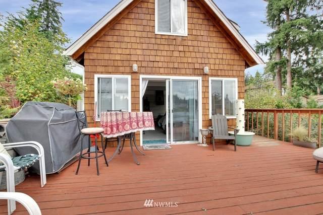 Lake Tapps, WA 98391 :: Pickett Street Properties