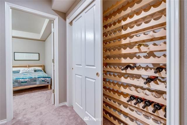 2930 NW Ivy Lane, Camas, WA 98607 (#1694311) :: Lucas Pinto Real Estate Group