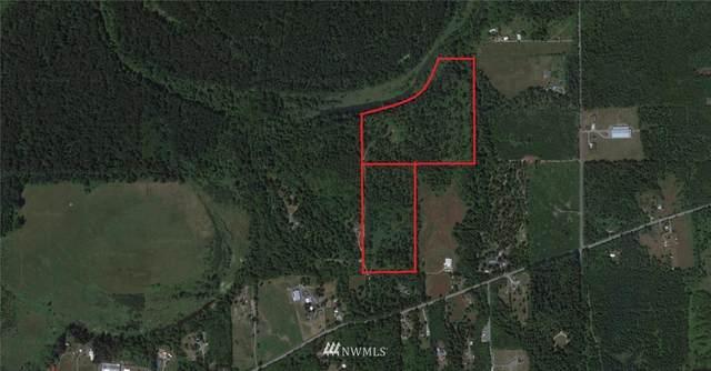 0 S Skagit Highway, Sedro Woolley, WA 98284 (MLS #1694339) :: Community Real Estate Group