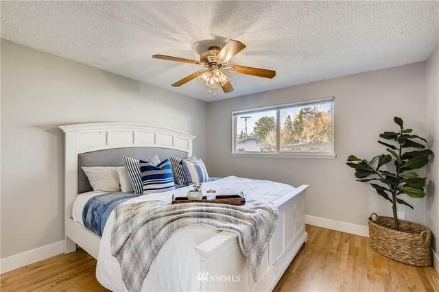 16029 123rd Place SE, Renton, WA 98058 (#1694453) :: Canterwood Real Estate Team