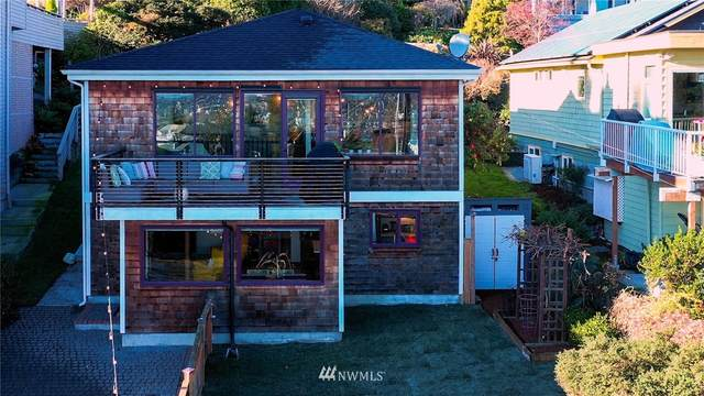 3428 10th Avenue W, Seattle, WA 98119 (#1694458) :: Hauer Home Team