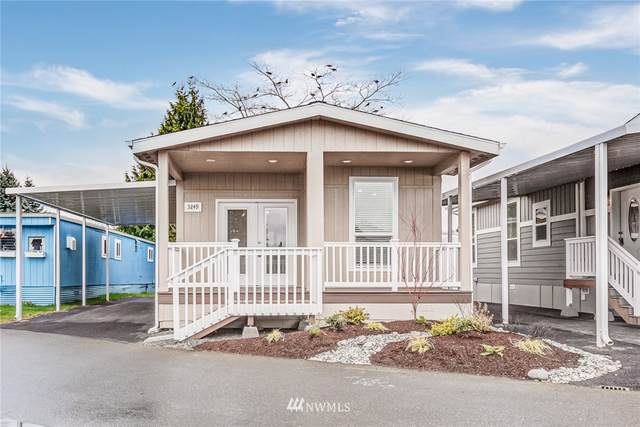 3249 S 182nd Place #224, SeaTac, WA 98188 (#1694688) :: Better Homes and Gardens Real Estate McKenzie Group