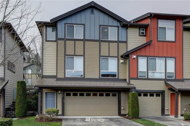 16416 2nd Avenue SE, Bothell, WA 98012 (#1694822) :: TRI STAR Team | RE/MAX NW
