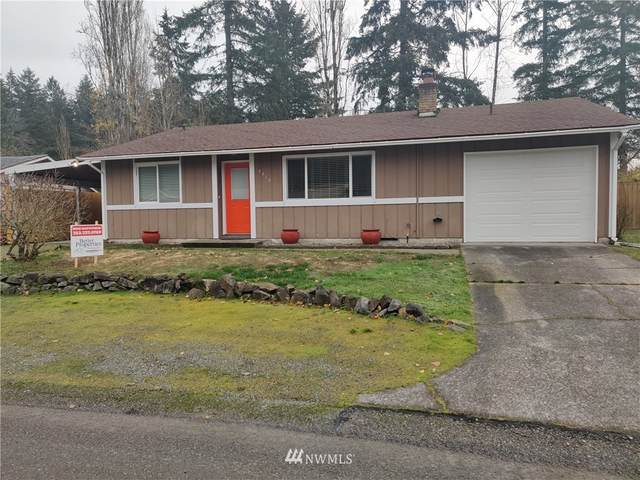 9212 Deers Tongue Circle W, University Place, WA 98467 (#1694849) :: TRI STAR Team | RE/MAX NW
