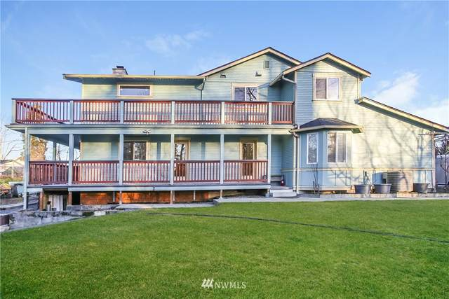 6207 27th Street NE, Tacoma, WA 98422 (#1694913) :: Mike & Sandi Nelson Real Estate