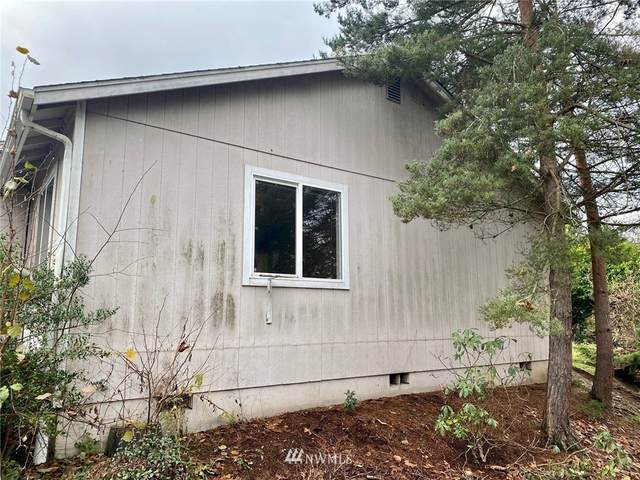 1314 Holman Street, Shelton, WA 98584 (#1694972) :: TRI STAR Team | RE/MAX NW