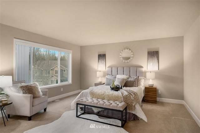 34830 SE Leitz Street, Snoqualmie, WA 98065 (#1694976) :: The Kendra Todd Group at Keller Williams