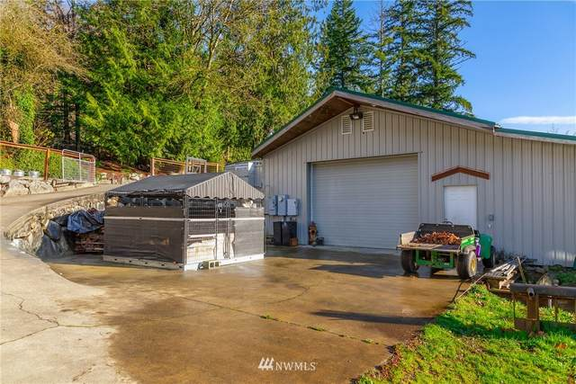 28015 SE High Point Way, Issaquah, WA 98027 (#1694985) :: Tribeca NW Real Estate