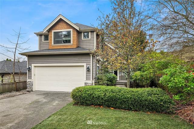 6819 28th Avenue NE, Seattle, WA 98115 (#1695039) :: Canterwood Real Estate Team
