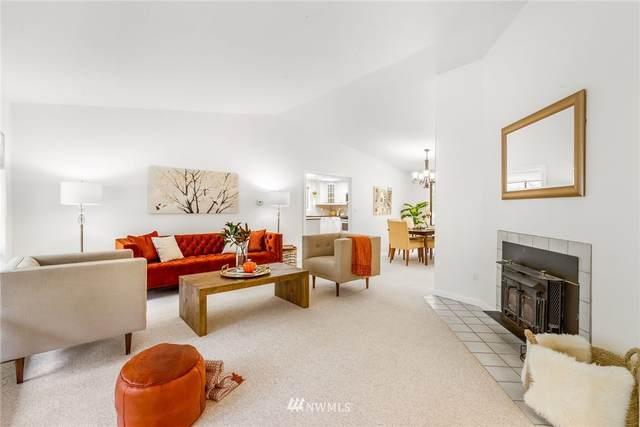 2406 201st Avenue SE, Sammamish, WA 98075 (#1695054) :: Mike & Sandi Nelson Real Estate