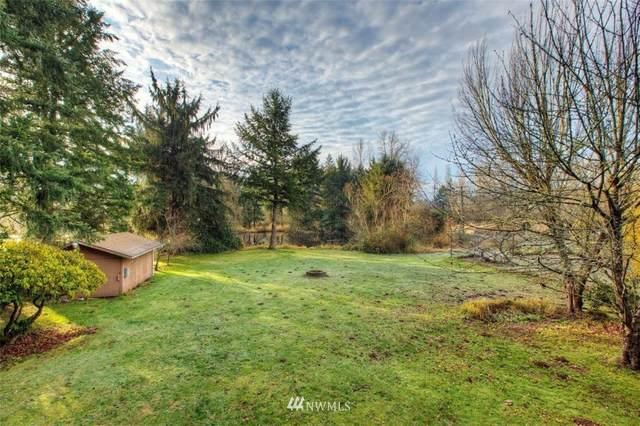 2516 Brookdale Road E, Tacoma, WA 98445 (#1695238) :: Better Properties Real Estate