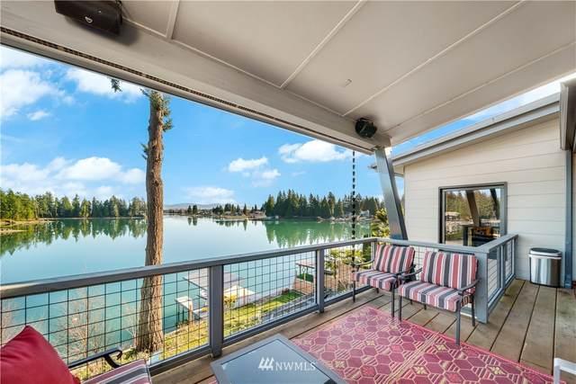 3909 Lakeridge Drive E, Lake Tapps, WA 98391 (#1695348) :: Pickett Street Properties