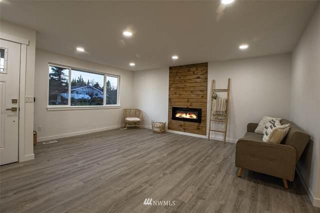 2715 124 Avenue Ct E, Edgewood, WA 98372 (#1695373) :: Capstone Ventures Inc