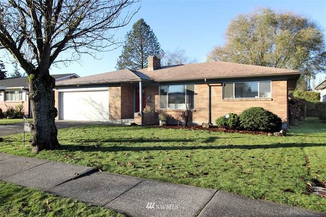 1731 Susan Avenue, Longview, WA 98632 (#1695387) :: The Shiflett Group