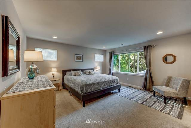 23412 88 Avenue W, Edmonds, WA 98026 (#1695482) :: Tribeca NW Real Estate