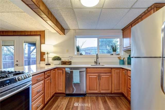 7206 226th Place SW, Mountlake Terrace, WA 98043 (#1695575) :: Keller Williams Realty