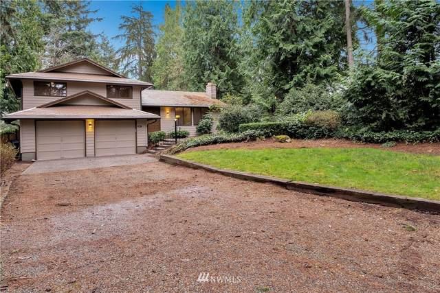 28724 36th Avenue S, Auburn, WA 98001 (#1695834) :: NW Home Experts