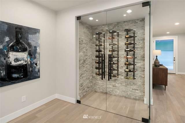 5605 105th Avenue NE, Kirkland, WA 98033 (#1696073) :: Better Properties Lacey