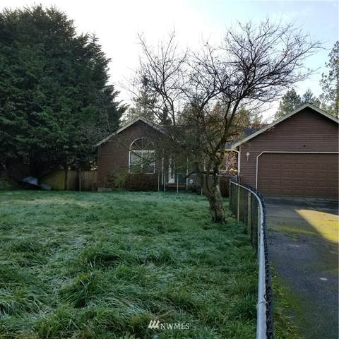 31316 78th Drive NW, Stanwood, WA 98292 (#1696362) :: Urban Seattle Broker