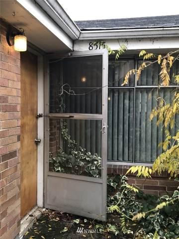 8513 16th Avenue NW, Seattle, WA 98117 (#1696438) :: TRI STAR Team | RE/MAX NW