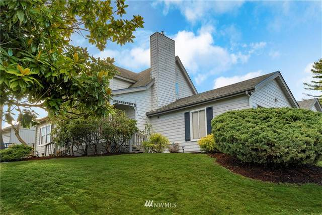 2305 SW 349th Place, Federal Way, WA 98023 (#1696475) :: My Puget Sound Homes