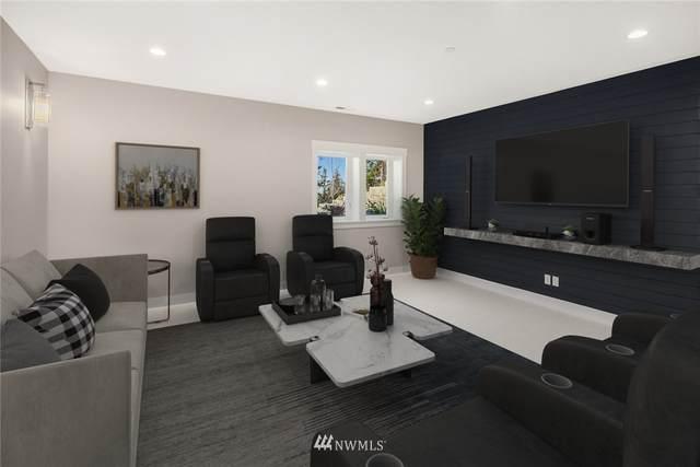 6980 169th Avenue SE, Bellevue, WA 98006 (#1696543) :: Engel & Völkers Federal Way