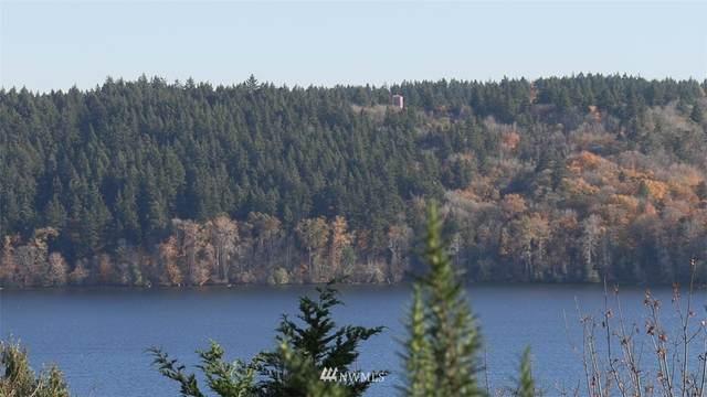 13581 41st Avenue NE, Seattle, WA 98125 (#1696681) :: Better Properties Real Estate