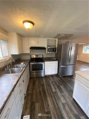 7136 Portal Way #14, Ferndale, WA 98248 (#1697065) :: Better Properties Real Estate