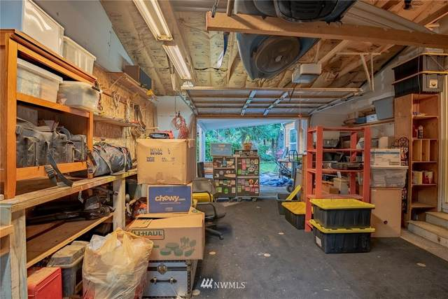 851 N Potlatch Drive, Hoodsport, WA 98548 (#1697267) :: Tribeca NW Real Estate