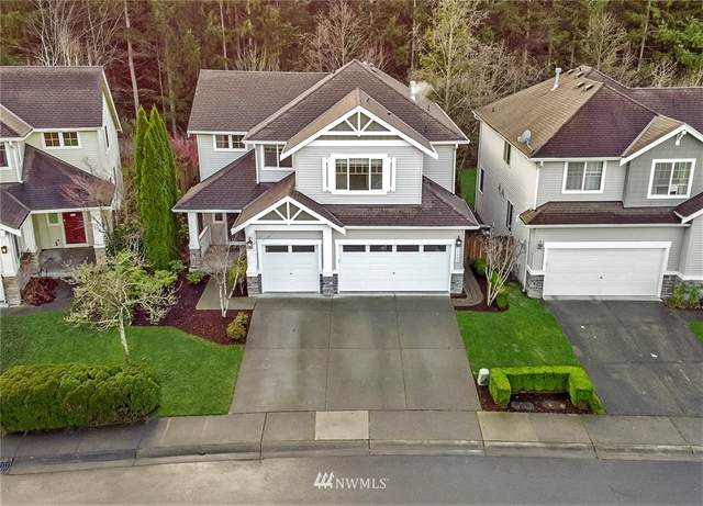 27909 Maple Ridge Way SE, Maple Valley, WA 98038 (#1697295) :: Urban Seattle Broker