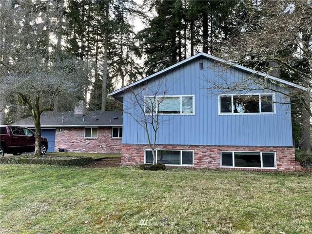 2455 161st Avenue NE, Bellevue, WA 98008 (#1697802) :: Canterwood Real Estate Team