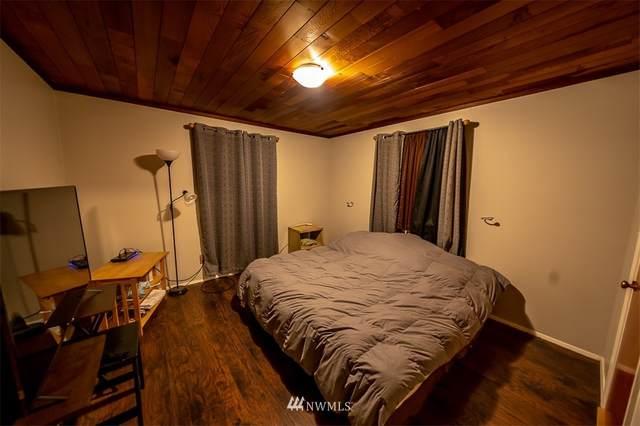 416 W 6th Street, Aberdeen, WA 98520 (#1697919) :: My Puget Sound Homes