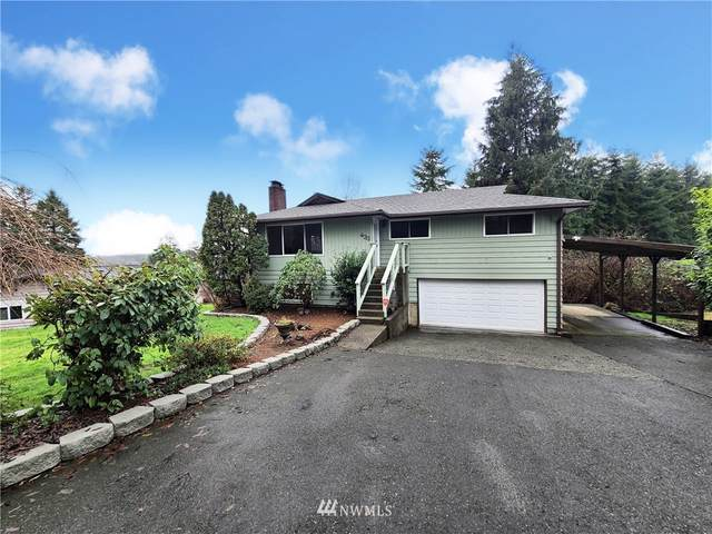 433 Val Vista Drive, Montesano, WA 98563 (#1698023) :: The Original Penny Team