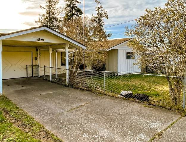 1771 NE 4th Avenue, Oak Harbor, WA 98277 (#1698486) :: Lucas Pinto Real Estate Group