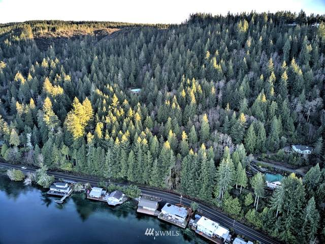 551 E Timber Tides Drive, Union, WA 98592 (#1698524) :: M4 Real Estate Group