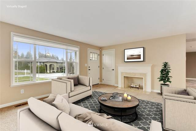 17836 SE 137th Street, Renton, WA 98059 (#1698532) :: Better Properties Real Estate