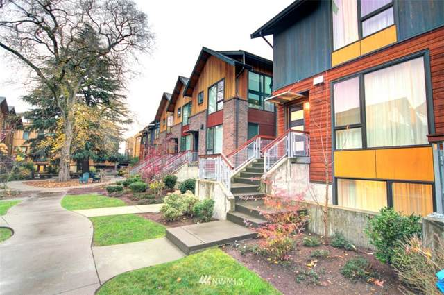 6546 32nd Avenue NE, Seattle, WA 98115 (#1710239) :: Ben Kinney Real Estate Team