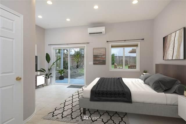 8312 226th Street SW, Edmonds, WA 98026 (#1710563) :: Tribeca NW Real Estate