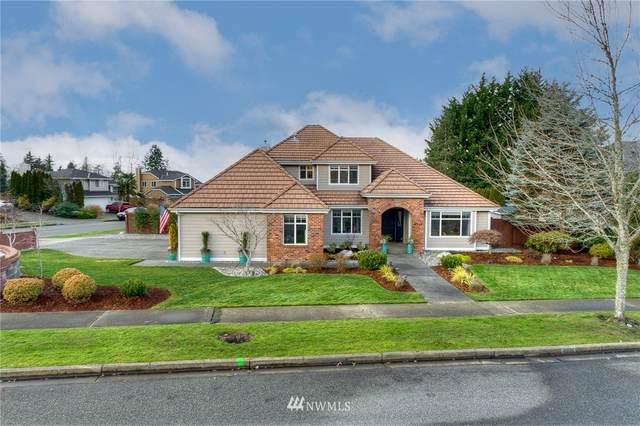4001 Crystal Ridge Drive SE, Puyallup, WA 98372 (#1710642) :: Shook Home Group