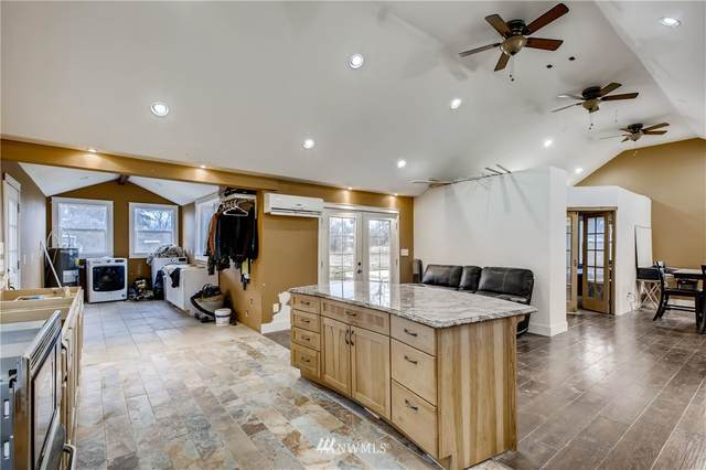4212 104th Street E, Tacoma, WA 98446 (MLS #1710657) :: Community Real Estate Group