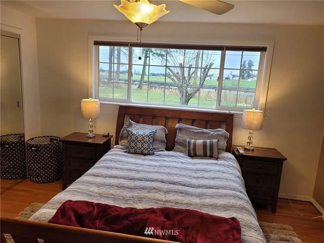 20911 SE 436th Street, Enumclaw, WA 98022 (#1710804) :: Better Properties Real Estate