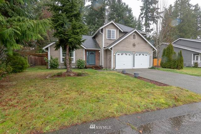 13563 Huntley Place NW, Silverdale, WA 98383 (#1710807) :: Tribeca NW Real Estate