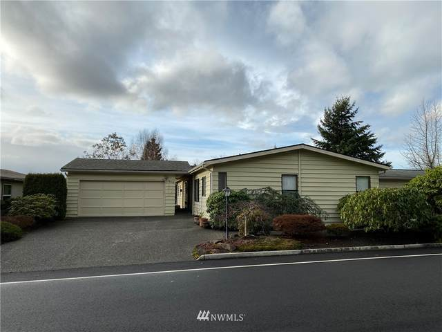 23712 7th Place W, Bothell, WA 98021 (#1710882) :: Better Properties Real Estate