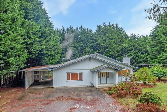 4021 Firdrona Drive NW, Gig Harbor, WA 98332 (#1710992) :: Engel & Völkers Federal Way