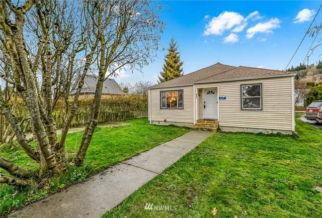 617 E Victoria Avenue, Burlington, WA 98233 (#1711051) :: NW Home Experts
