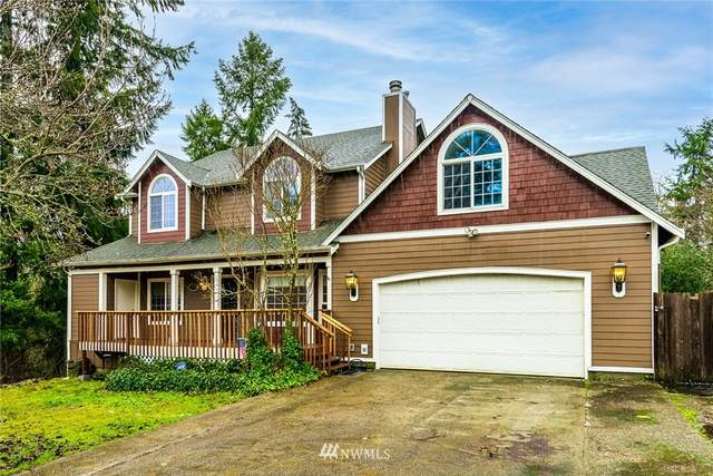 12514 Champion Drive SW, Olympia, WA 98512 (MLS #1711231) :: Community Real Estate Group