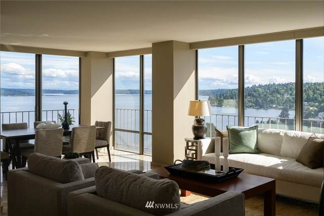 1620 43rd Avenue E 22B, Seattle, WA 98112 (#1711762) :: Pickett Street Properties